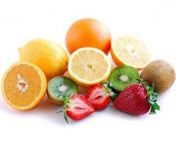 Десятка самых полезных зимних овощей, ягод и фруктов