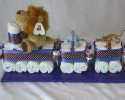Подарки для новорожденных. Советы и рекомендации