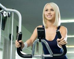 Как правильно возвращаться к фитнес-занятиям после перерыва