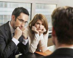 Как убедить человека делать по твоему