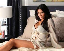 Красота в ваших руках: секреты от Ким Кардашян