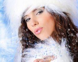 Как в зимнее время стать более энергичной