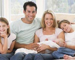 Гороскоп семейных отношений на февраль 2014 года