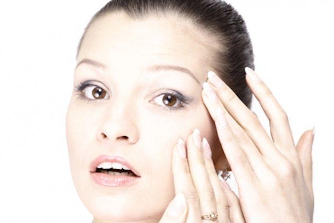 Как подтянуть кожу и сделать ее упругой 141
