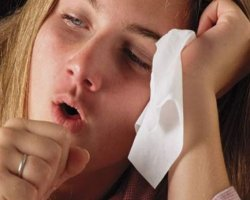 Пневмония: лечение и профилактика