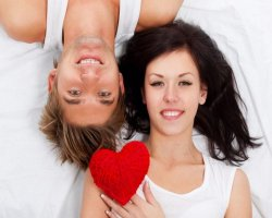 Поделки своими руками ко Дню Святого Валентина