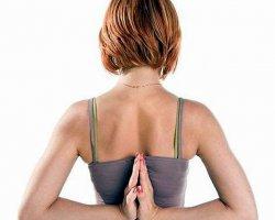 Прямая осанка и ваше здоровье