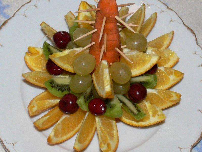 самые новые рецепты салатов на новый год