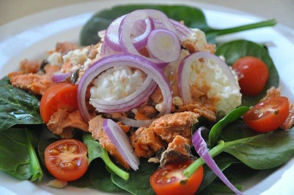 блюда на диете рецепты