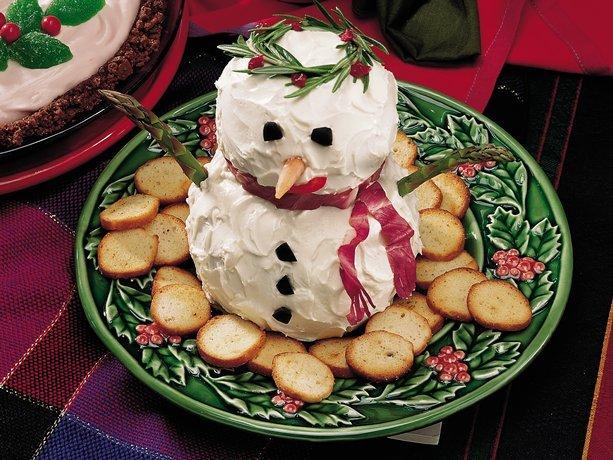 Что приготовить к новому году какие блюда