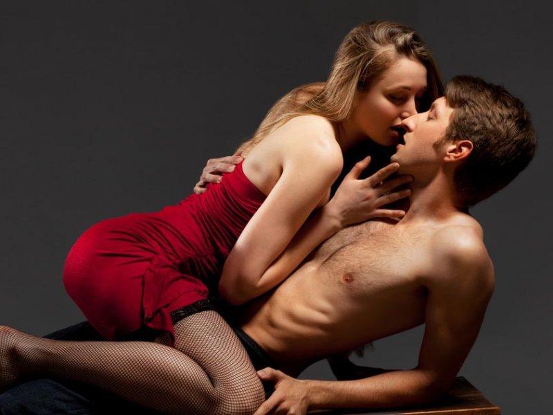сексуальный гороскоп знака зодиака козерог