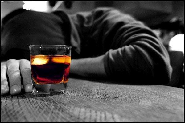 Метронидазол лечение от алкоголизма лечение от алкогольной зависимости при монастыре