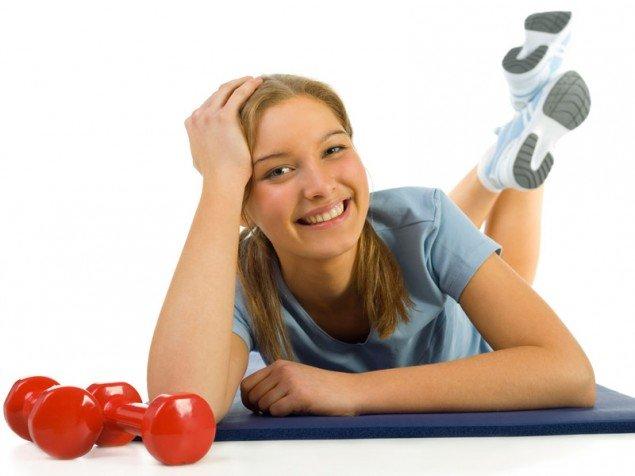 на сколько можно похудеть на низкокалорийном питании