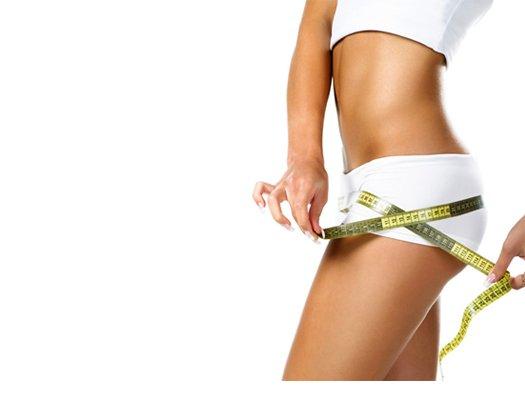 Похудеть при помощи аминокислот
