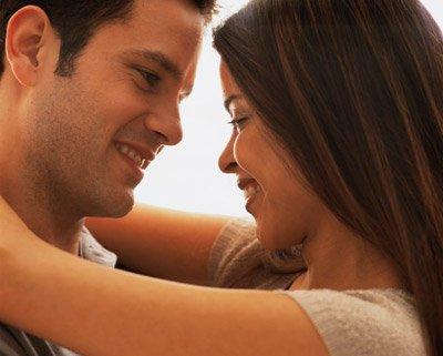 к чему снится бывший любовник уходит с другой