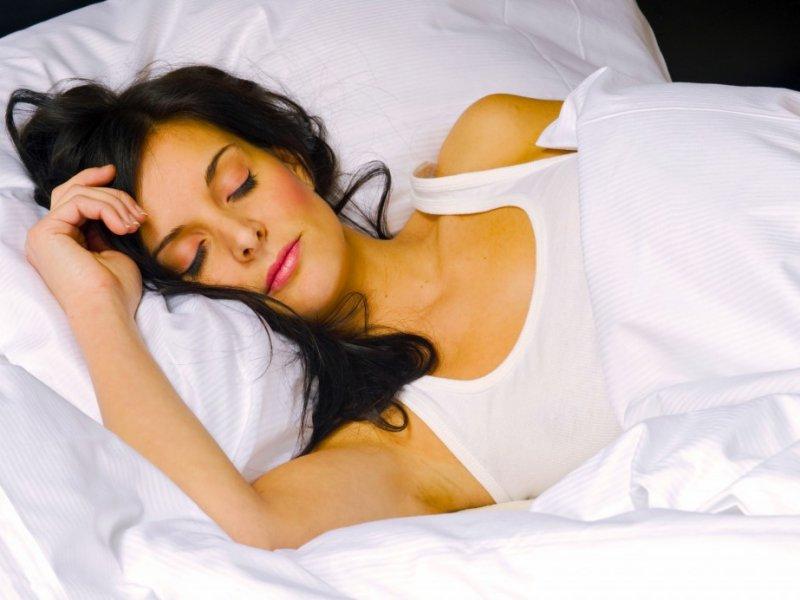 Толкование сна