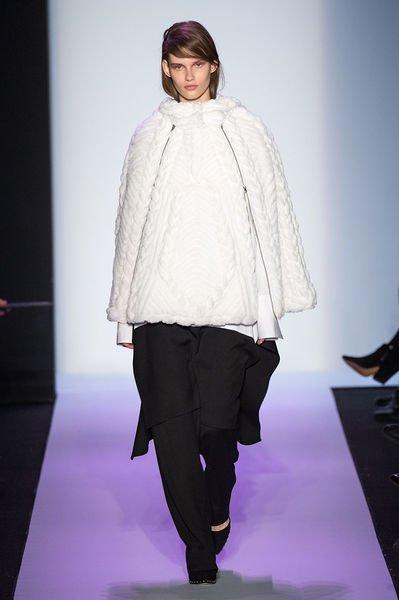 Куртки женские текстильные осень весна