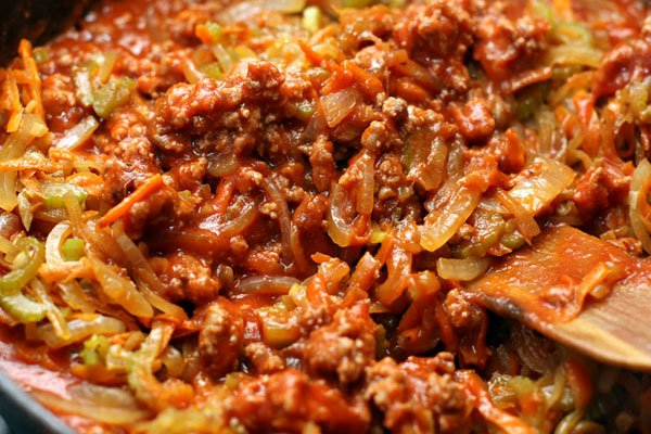как готовить блюда при диете 5
