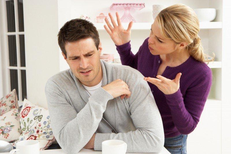 подработка прямого стоит ли развестись с женой информационные сайты, хостинг-провайдеры