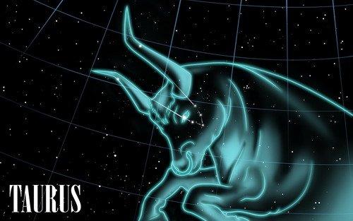 Любовный гороскоп на 2015 года телец