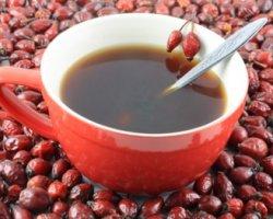 Шиповник для похудения: плюсы и минусы напитка, рецепты сиропа, инструкции по применению