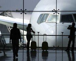 Как купить дешевые авиабилеты
