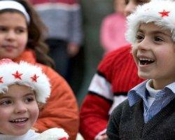 сценарий на новый год дед мороз и снегурочка для детей с играми
