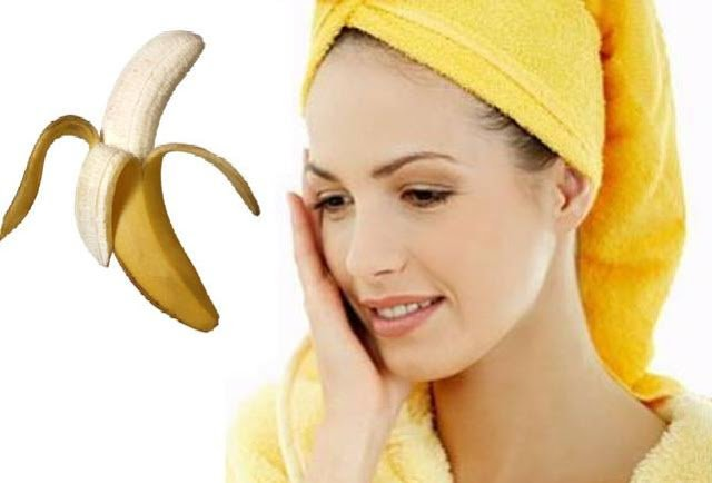 Маски для сухой кожи питательные