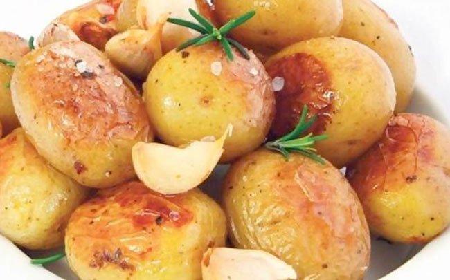 простые рецепты для блюд в мультиварке