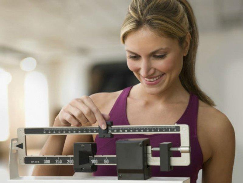 метод похудения по дюкану