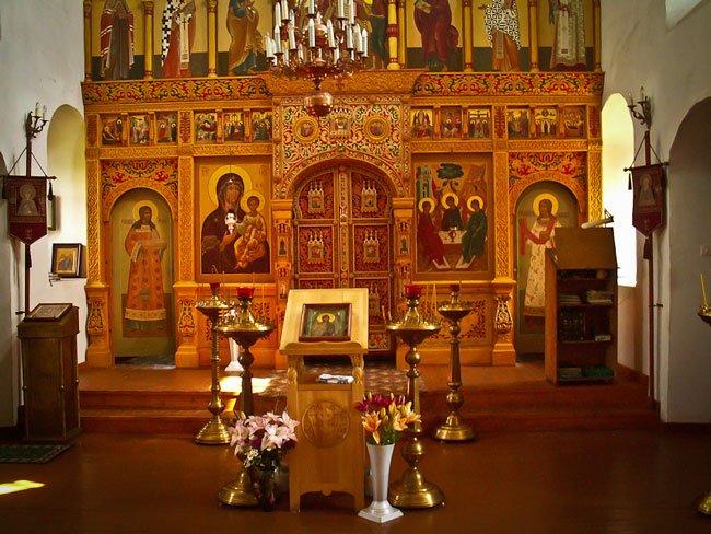 К чему снится церковь иконы ...: pictures11.ru/k-chemu-snitsya-cerkov-ikony.html