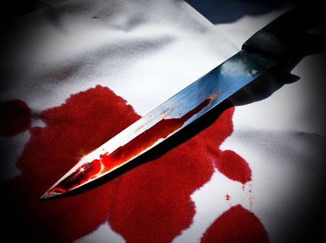 Нелюду, який по звірячому вбив пенсіонера завдавши йому понад 100 колотих ран, світить лише 15 років