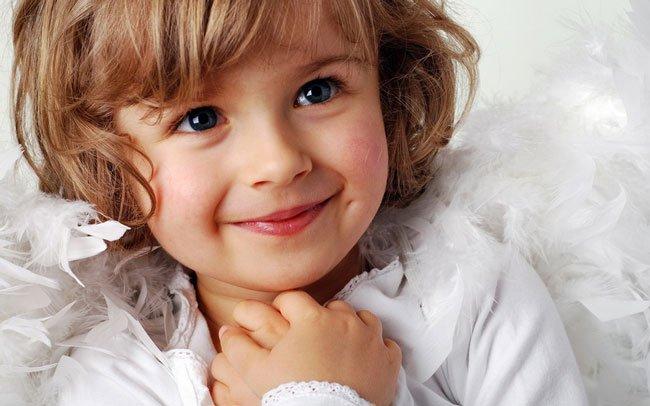 Девучка маленькая фото  фотография