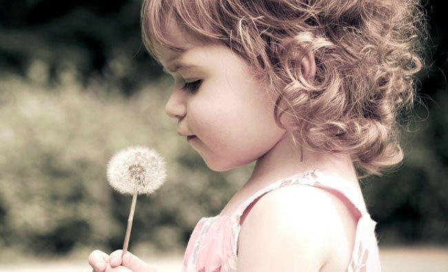 Резултат с изображение за маленькая девочка