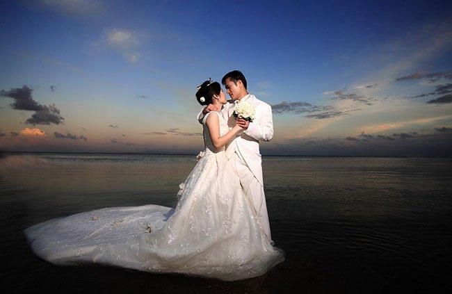 Во сне видеть подготовку к свадьбе своей