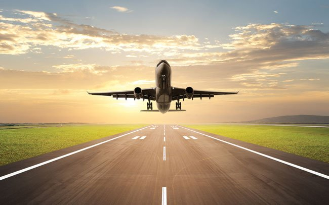 фото картинки самолеты