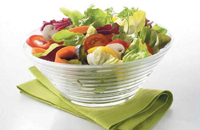 Как заваривать гречку для диеты