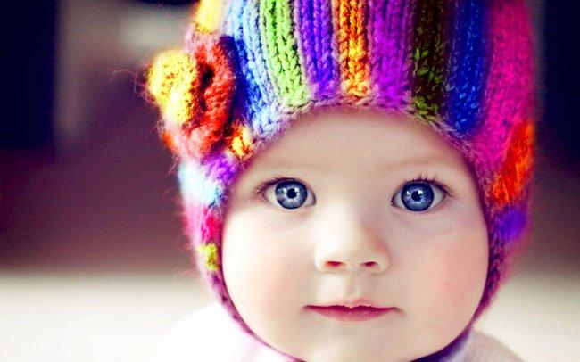 Рожаем детей в 2 15 году Дети рожденные в - Baby ru