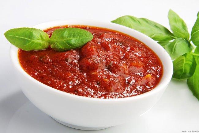 рецепты вкусных соусов к мясу
