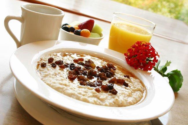 Пошаговые рецепты.завтрак