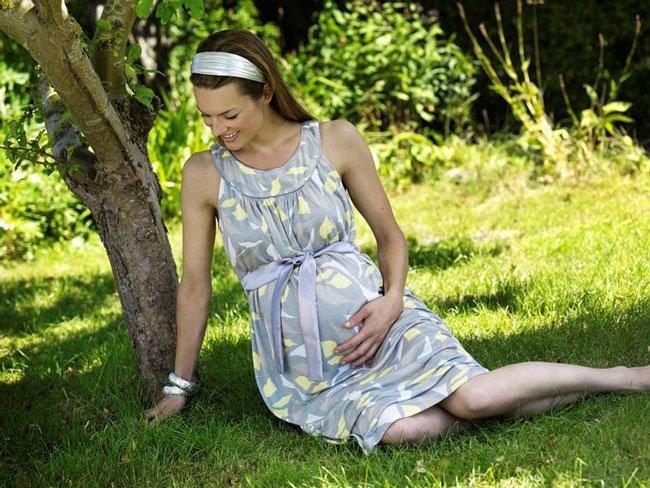 внематочная беременность уровень хгч: