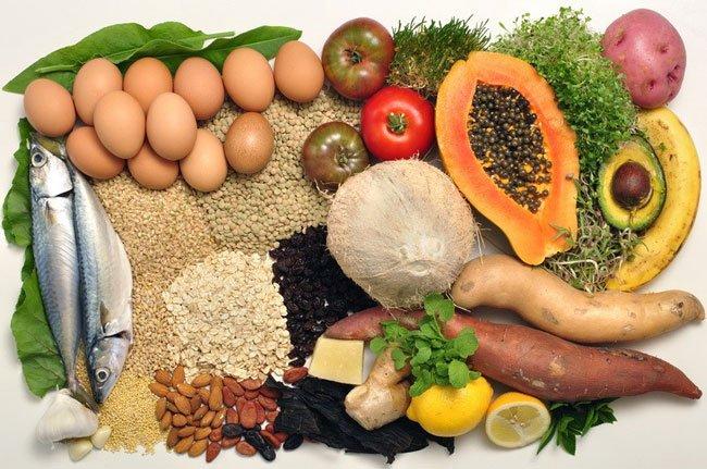 при диете что можно есть: