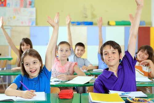 Сценарии школьного праздника поздравления учителей