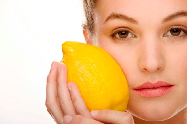 Чем вывести пигментное пятно на губе