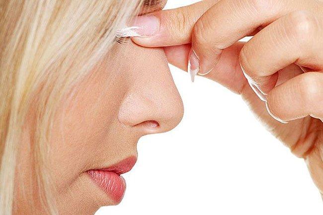 Приступ желчного пузыря симптомы лечение в домашних условиях