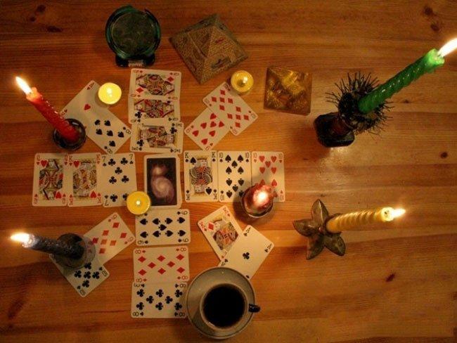 Учить гадание на таро таро гадание магия астрология любовь
