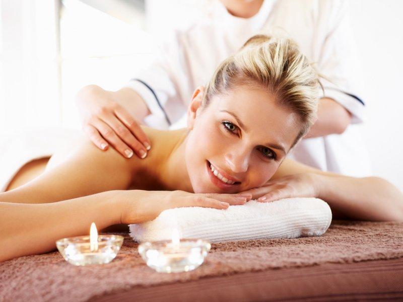 Методы эротического массажа тайский массаж показать видео