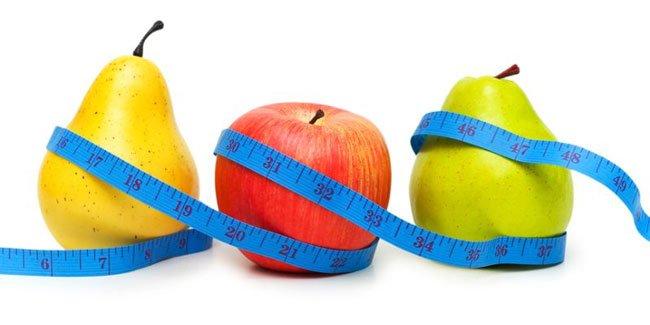 гречка и кефир диета советы диетолога