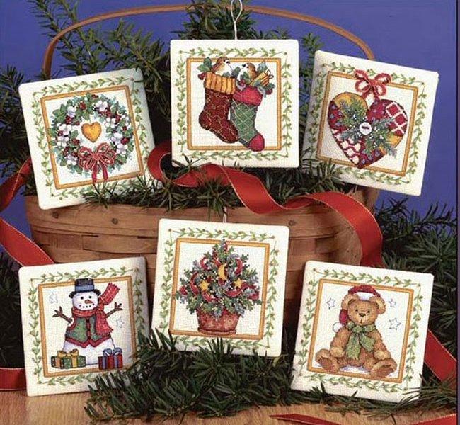 Сувениры сделанный своими руками Новогодние сувениры своими руками и делать