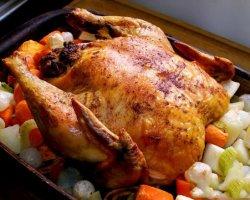 Запеченная в духовке утка. Рецепт и советы начинающим кулинарам